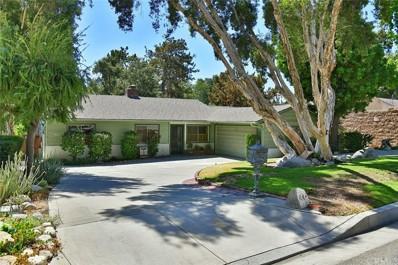 80 W Bonita Avenue, Sierra Madre, CA 91024 - MLS#: AR18230079