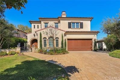 306 Santa Cruz, Arcadia, CA 91007 - MLS#: AR18230849
