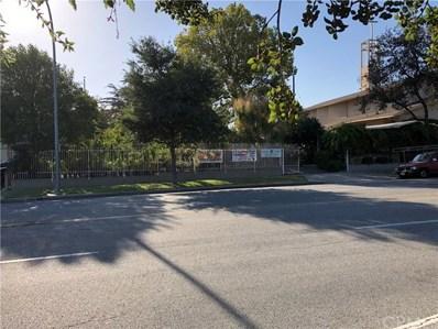 1027 N Altadena Drive, Pasadena, CA 91107 - MLS#: AR18231500