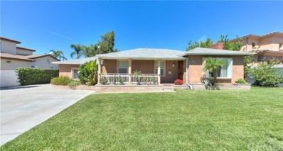 123 San Miguel, Arcadia, CA 91007 - MLS#: AR18231571