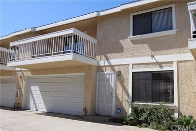 11628 205th Street, Lakewood, CA 90715 - MLS#: AR18232139