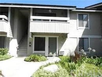 327 Streamwood, Irvine, CA 92620 - MLS#: AR18232489