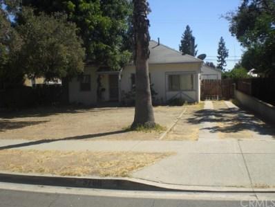 3768 Elma Road, Pasadena, CA 91107 - #: AR18233716