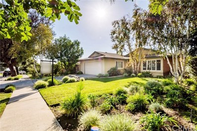 453 Granite, Monrovia, CA 91016 - MLS#: AR18233872