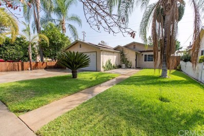 428 E Walnut Avenue, Monrovia, CA 91016 - MLS#: AR18233906