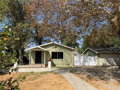 4427 Cogswell Road, El Monte, CA 91732 - MLS#: AR18234091