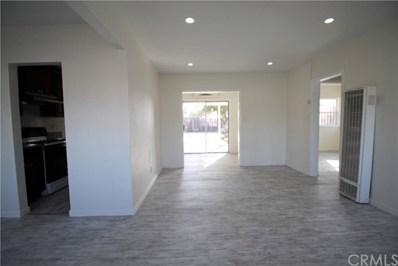 13222 Francisquito Avenue, Baldwin Park, CA 91706 - MLS#: AR18235249