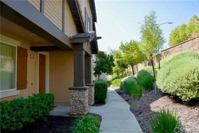 214 Martindale Way, Glendora, CA 91741 - MLS#: AR18235323