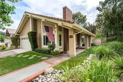1348 Paseo Isabella, San Dimas, CA 91773 - MLS#: AR18235871