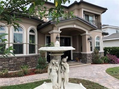 9103 olive street, Temple City, CA 91780 - MLS#: AR18236286