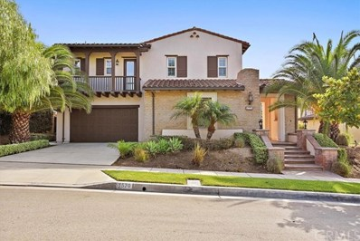 1570 N Hibiscus Avenue, Azusa, CA 91702 - MLS#: AR18237419