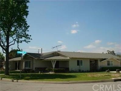 615 E Sandra Avenue, Arcadia, CA 91006 - MLS#: AR18237985