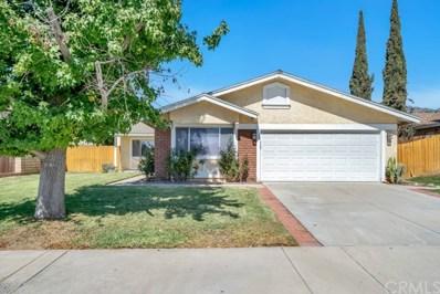28462 Tonner Drive, Highland, CA 92346 - MLS#: AR18238574