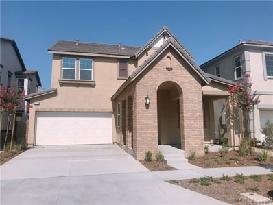 15758 Myrtlewood Avenue, Chino, CA 91708 - MLS#: AR18240769