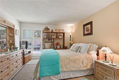 1127 E Del Mar Boulevard UNIT 316, Pasadena, CA 91106 - MLS#: AR18243228