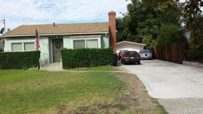 907 N 2nd Avenue, Arcadia, CA 91006 - MLS#: AR18243378