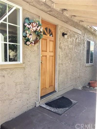3936 Mohawk Street, Pasadena, CA 91107 - MLS#: AR18245465