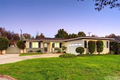 2310 Louise Avenue, Arcadia, CA 91006 - MLS#: AR18245541