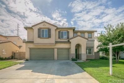 6776 Leanne Street, Eastvale, CA 91752 - MLS#: AR18248279