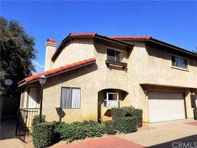 12159 Ramona Boulevard, El Monte, CA 91732 - MLS#: AR18249968