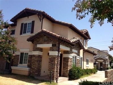 3228 Delta Avenue, Rosemead, CA 91770 - MLS#: AR18250441