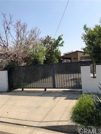 328 E Main Street, San Gabriel, CA 91776 - MLS#: AR18250505