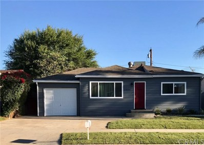 2004 Broach Avenue, Duarte, CA 91010 - MLS#: AR18250893