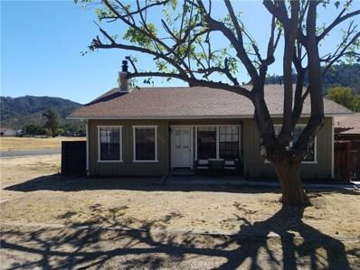 2816 Old Wrangler Lane, Paso Robles, CA 93446 - MLS#: AR18253353