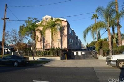 4191 Baldwin Park Boulevard UNIT 6, Baldwin Park, CA 91706 - MLS#: AR18253402