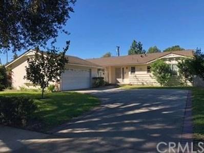 671 Geneva Avenue, Claremont, CA 91711 - MLS#: AR18255405