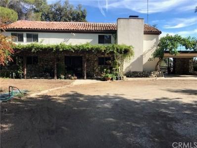 21223 Colina Drive, Topanga, CA 90290 - MLS#: AR18255552