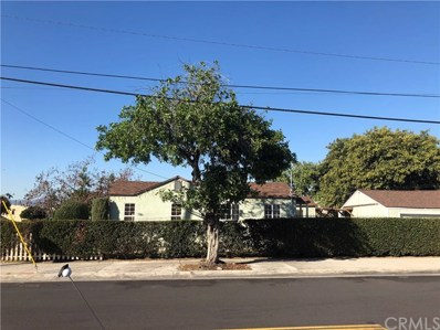 2602 Merced Avenue, El Monte, CA 91733 - MLS#: AR18255926