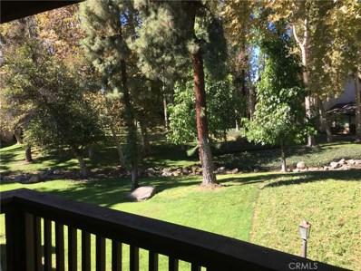 5467 Via Del Tecolote, Riverside, CA 92507 - MLS#: AR18256497