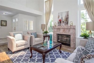 805 S 2nd Avenue, Arcadia, CA 91006 - MLS#: AR18256724