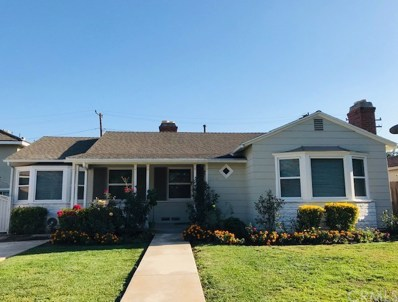 3018 Stoneley Drive, Pasadena, CA 91107 - MLS#: AR18256880