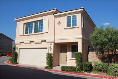 785 Dylan Drive, Upland, CA 91784 - MLS#: AR18257462