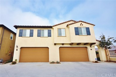 71 Linden Lane, Temple City, CA 91780 - MLS#: AR18258192
