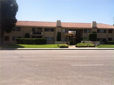 740 W Huntington Drive UNIT F, Arcadia, CA 91007 - MLS#: AR18258249