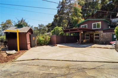 741 Brookside Lane, Sierra Madre, CA 91024 - MLS#: AR18258390