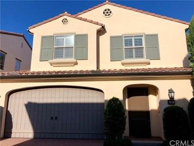 65 Coleridge, Irvine, CA 92620 - MLS#: AR18260639