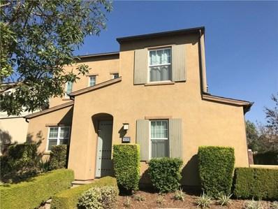 8436 Branches Lane, Chino, CA 91708 - MLS#: AR18260700