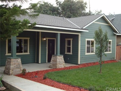 228 Linwood Avenue, Monrovia, CA 91016 - MLS#: AR18261138