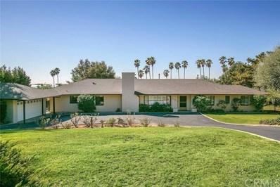 3126 Meyerloa Lane, Pasadena, CA 91107 - MLS#: AR18261195