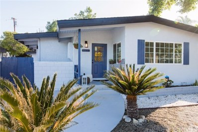 1708 S Lark Ellen Avenue, West Covina, CA 91792 - MLS#: AR18261411