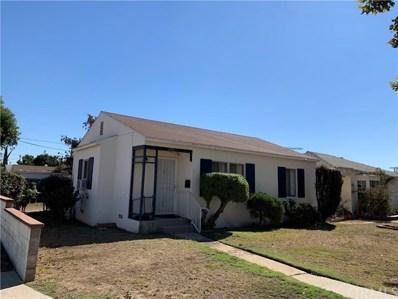 1900 Gaydon Avenue, San Gabriel, CA 91776 - MLS#: AR18262969