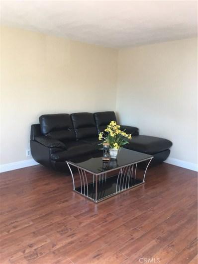1518 Palm Avenue UNIT I, San Gabriel, CA 91776 - MLS#: AR18266870