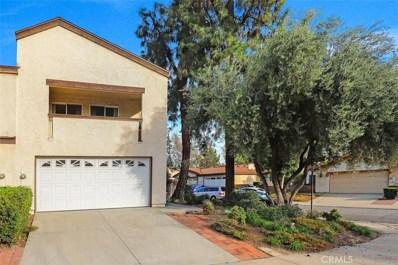898 San Juan Circle, Duarte, CA 91010 - MLS#: AR18267034