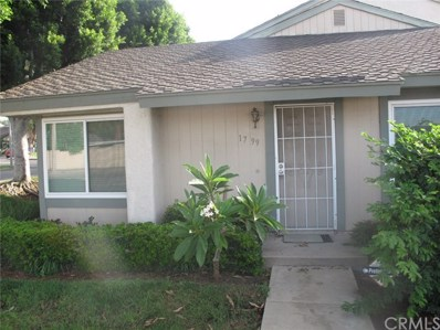 1799 Oldwood Court, Brea, CA 92821 - MLS#: AR18268303
