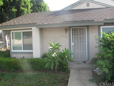 1799 Oldwood Court, Brea, CA 92821 - MLS#: AR18268303