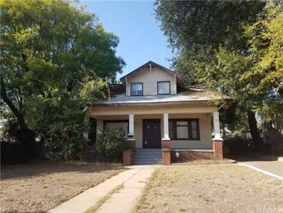 1715 N Lake Avenue, Pasadena, CA 91104 - MLS#: AR18269918